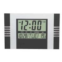 Cheap Electronic Clock (SLT-50051) for sale