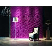 Cheap 3D Subject Wall Decoration 3 Dimensional Wallpaper for Home Walls , Eco Friendly and Durable for sale