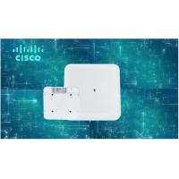 China High Speed Commercial Wireless Access Points / Radio Access Point Provide on sale