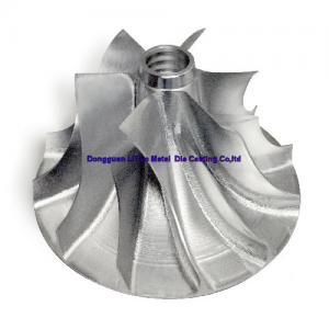 Quality impeller(LT107) wholesale