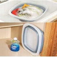 Quality Collapsible Basin (Tub) (FG2223) wholesale