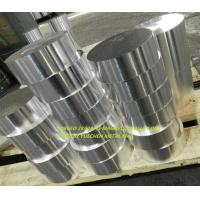 Quality Extruded AZ80A-T5 magnesium alloy bar magnesium alloy rod as per ASTM B107 standard high strength light weight wholesale