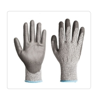 China 13G Cut Resistant Safety Gloves on sale