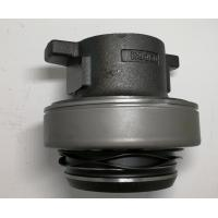 Quality Clutch Release Bearing 3151044031 wholesale