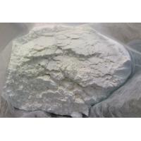 Buy cheap 99% Purity Raw Material Orlistat Powder CAS 96829-58-2 For Weight Loss from wholesalers