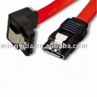 Quality Sata cables wholesale