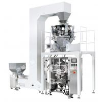 China DXD-620C AUTOMATIC CHEESE PACKING MACHINE on sale