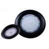Buy cheap Warehouse Waterproof UFO High Bay Lamp 60W 150W 200W 100-277V from wholesalers