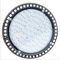 Quality IP65 50W SMD3030 Round LED Canopy Light Fixtures 80 CRI 2800-6500K CCT wholesale
