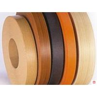 Cheap PVC Edge Banding / PVC Tape for Furniture accessories for sale