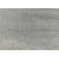 Cheap Professional 16w Spandex Corduroy Fabric for sale