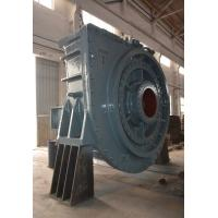 Quality Centrifugal Sand And Gravel Pump Large Capacity wholesale