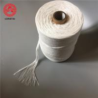 Quality Best Quality Low Density Fire Resistant Halogen Free PP Filling Yarn wholesale