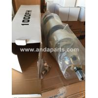 Quality Sell Good Quality Water Separator 1000FH From Factory wholesale