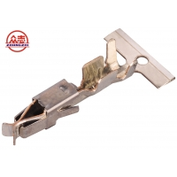 China 927771-3 Cable Original Auto Wire Terminals For Wire Harness on sale