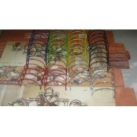 Quality Custom Wire Form Prings wholesale