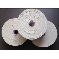 Quality Polyurethane Foam Insulation Material Seal Tape For Heat Absorbing 2mm - 30mm wholesale