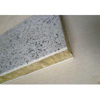 China Fireproof  thermal insulation foam board commercial environmentally friendly on sale