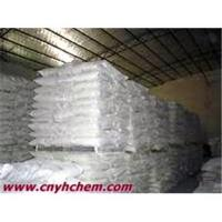 China We can supply-----Sodium Tripolyphosphate 94%min on sale
