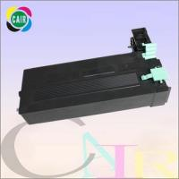 Buy cheap Remanufactured and Compatible toner cartridge 006R01276 for xerox workcentre from wholesalers