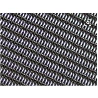 Quality 25 50 100 200 250 Micron 316 Stainless Steel Wire Mesh , Dutch Weave Screen Mesh wholesale