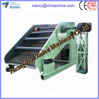 Buy cheap Super technology YK sand vibrating screen from wholesalers