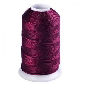 Garment Accessories Spun Polyester Sewing Thread