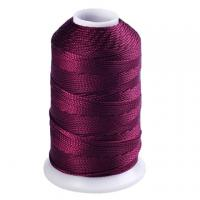 Cheap 120D/2 150D/2 300D/2 Garments Accessories Spun Polyester Sewing Thread for sale