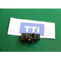 Quality High Precision Plastic Injection Auto Parts Designed With PC + ABS Material wholesale