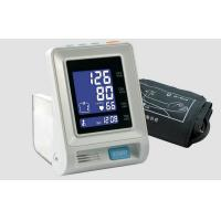 Quality A And D Pulse Ambulatory BP Monitor , BP Meters For Hospital wholesale