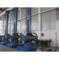 Buy cheap Automatic Pipe Welding Manipulators Effective Lifting Stroke 3000 mm Export to from wholesalers