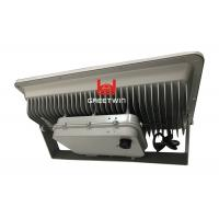 Quality Long Distance 100m 9 Band Cell Phone Signal Jammer with Monitoring and Waterproof wholesale