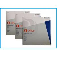Quality OEM Microsoft Office 2013 Professional Software Full version wholesale