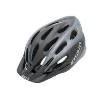 Quality Lightweight  Specialized Lightweight Bicycle Helmet with impact-absorbing EPS liner wholesale