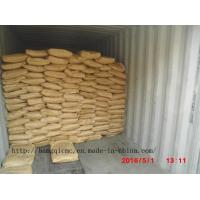 Quality Halal/White Powder/High Viscosity Pre-Gelatinized Starch Supplier in China/MSDS wholesale