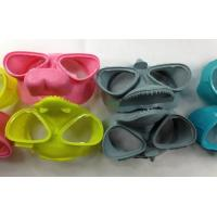 Quality Rubber material using vacuum mold casting for bulk copy product wholesale