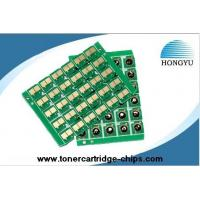 Quality Laser Printer Toner Cartridge Chips In HP CP5525 / CP2025 / CM1312 , Canon LBP-5050 wholesale