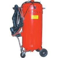 Quality Sandblaster 28Gallon (BM22-2281) wholesale