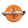 Buy cheap DG-VC Vapor Cap AILE from wholesalers