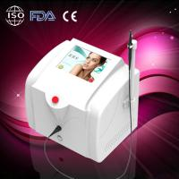 Quality Micro-dots Spider Vein Removal Machine / Laser Vein Removal Machine for Sale wholesale