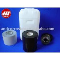 Quality Primer for Anticorrosion Material wholesale