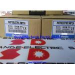 China AUTONICS Photoelectric Sensors BX15M-TFR 15m DC/AC NIB  BX15M-TFR   BX15MTFR for sale