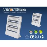 Quality CE ROHS certified LED Billboard Light 150W with IP66 rating for 5 years warranty. wholesale