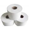 Buy cheap Melt-blown 100% PP BFE99 KN95 Melt blown Filter Polypropylene Meltblown filter from wholesalers