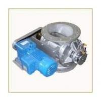 Quality DFGFWFL Rotary Lock Valve According customers' requirement wholesale