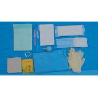 Quality Sterile Disposable Delivery Surgical Pack wholesale