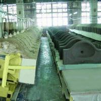 Quality Forming Machinery for Washbasin, with Micro-pressure wholesale