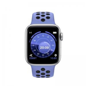 Quality Blood Oxygen Monitor N007 Fitness Tracker Smart Bracelet wholesale