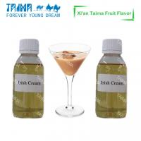 Best quality pure flavor liquid /fruit flavor hot selling by xi'an taima