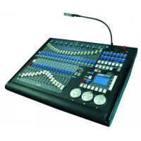 Quality Avolites R20 Library 512 DMX LED Controller With 12 Playbacks To Run Simultaneously wholesale